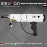 DBM18 Diamond Core Drill Motor / Machine com 1800W Power