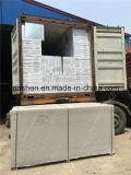 PVC 천장은 아프리카 Marekt를 위한 석고 천장 널을 타일을 붙인다