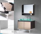 Governi di stanza da bagno dell'hotel del Governo dello specchio della stanza da bagno dell'OEM Personalizable
