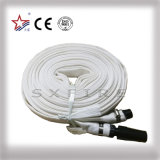 Труба PVC для шланга водоснабжения