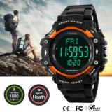 Reloj Smart Watch Pulsera Reloj Smart Watch para Jóvenes 72086