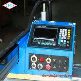 De goedkope Draagbare CNC Scherpe Machine van het Plasma