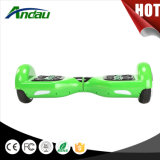Usine de Hoverboard d'équilibre d'individu de 6.5 pouces