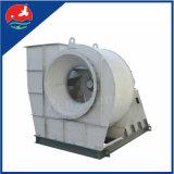 Ventilateur de haute performance de série de B4-72-10D pour la grande construction