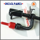 Buse à crayon injecteur diesel pour Ford - 26632 China Supplier