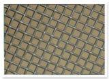 Heißer Verkauf! ! ! Quadratische Webart galvanisierte Draht-Zaun-/Export-Geflügel-Quadrat-Ineinander greifen