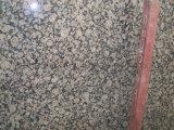 Âme en nid d'abeilles en aluminium composée de panneau de nid d'abeilles de granit