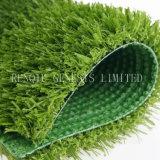 Китай поле для гольфа аквариум искусственных травяных 2.0cm