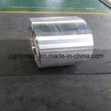 Strato di alluminio a laminazione a caldo