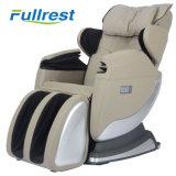 Preiswerter moderner Büro-Massage-Stuhl