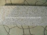 Losa amarilla del granito del granito G682