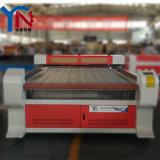 il contrassegno della pubblicità segna il CNC con lettere del laser per lavorare per acrilico/Wood/PVC/Plastic