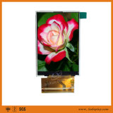 "Chine OEM / ODM LCD Factory 3.5 ""320X480 TFT LCD Display"
