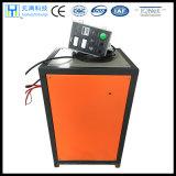 De Gelijkrichter van het Plateren van het Nikkel van Yuanhung 3000A 15V PWM