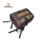 Backpack 2017 горы цвета контраста высокого качества Chubont Nylon