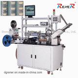 Machine van de Verpakking van de Opsporing van de Schakelaar van de Douane van de hoge Precisie de Niet genormaliseerde