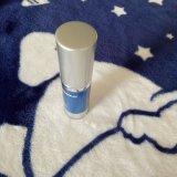 bottiglia senz'aria della lozione glassata 15ml