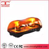 70W желтая крышка поворотного устройства в мини-система Lightbar01451 для автомобилей (TBD)