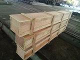 1.4028, X30cr13, AISI420, acier inoxydable martensitique d'Uns S42000 (EN1008-3)