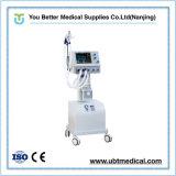 安い価格多機能の医学CPAPの換気装置機械