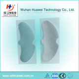 Masque de solvant de point noir