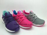 Nouveau mode d'enfants Chaussures de sport occasionnel