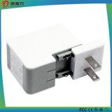 Caricatore Port doppio 5V/2.5A della parete del USB