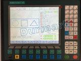 Автомат для резки Bd-1840-63A листа стали углерода нержавеющий