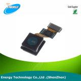 voor Lens Cover+Sticker 100% van de Camera Lens+Camera van de Melkweg van Samsung S5 de Achter de Originele Delen van de Vervanging