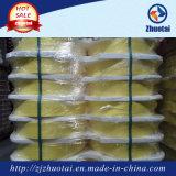lo stimolante 100d/36f/2 tinto colora il filato di nylon per i maglioni