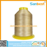 Beautiful100% Viscose Rayon Soft Broderie Thread