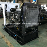 Ensembles de production de diesel Deutz Water-Cooling Series 150kw / 180kVA