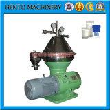 De CentrifugaalSeparator van de melk van de Leverancier van China