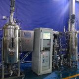 20 liter 200 Liter van de Gisters van het Roestvrij staal (1: 3)