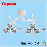 건전지 (YD02-LED3E)를 가진 대 유형 LED 운영 램프