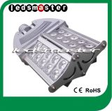 150W indicatore luminoso di via di alto potere LED per il modo espresso
