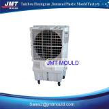 Охладителя холодильника бытового устройства высокого качества прессформа большого пластичная
