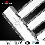 Хромированный Avonflow отопительную батарею для подогрева полотенце шельфа