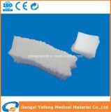 セリウム、高品質のISO標準のガーゼの綿棒