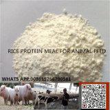 أرزّ بروتين وجبة لأنّ تغطية حيوانيّ دجاج مواش