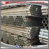ASTM A53 300G/M2亜鉛上塗を施してあるGIの鋼管の価格