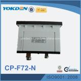 Cp-F72-N'outil de mesure de fréquence 380V Hz mètre