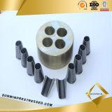 Attache ronde contrainte d'avance du béton Yjm13-17 pour la vente en gros