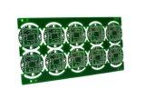 Multilayer Raad van PCB van de Elektronika van PCB van de Klant