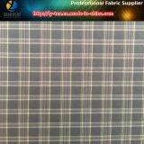 Breathable ткань нейлона/Spandex покрашенная пряжей для Sportswear