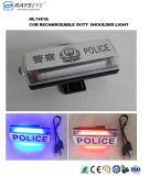 Aufgaben-Schulter-Licht-warnendes Schulter-Licht-Sicherheits-Licht für Aufgabe
