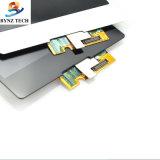 ソニーC3スクリーン表示アセンブリのための携帯電話の接触LCD