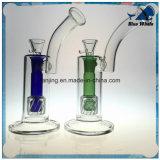 HUKA-Glas-Rohr der Qualitäts-Bw101 und des besten Preises Glas