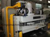 Prensa hidráulica máquina troqueladora