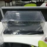 L'acrylique et affichage MDF avec boîte cadeau